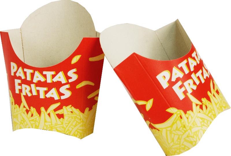 patatasfritas