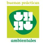 buenas_practicas_ambientales