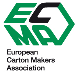 european_carton_makers_association