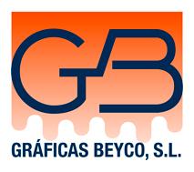 Gráficas Beyco – Empresa de artes gráficas | Producción de estuches y envases plegables en cartoncillo y cartón ondulado